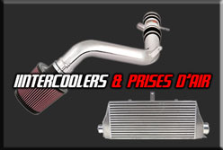 skytune intercoolers and air intakes
