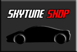 skytune shop