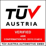 Skytune Engineering_20110014814_TV AUSTRIA AUTOMOTIVE GMBH_verified.jpg