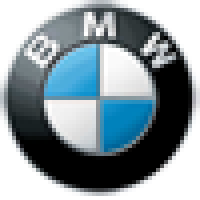 brand-bmw.png
