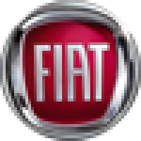 brand-fiat.png