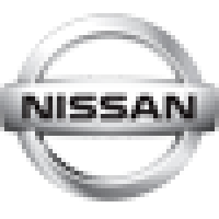brand-nissan.png