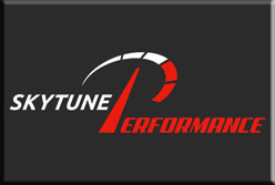 skytune performance