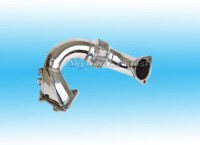 downpipe-voor-site-category